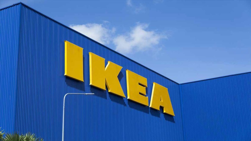 empleos trabajos disponibles ikea burbank california