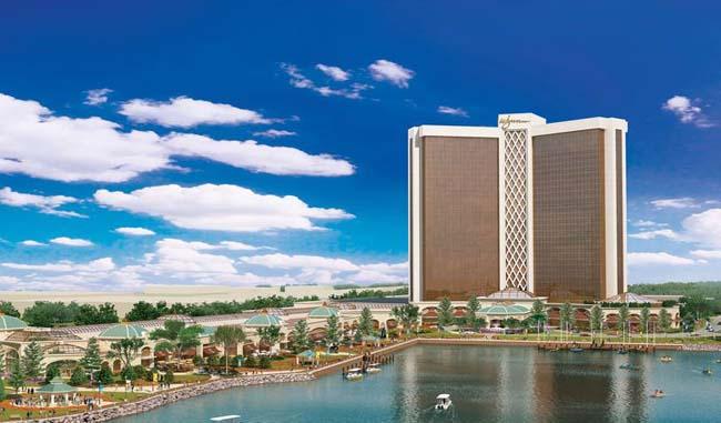 everett-wynn-casino