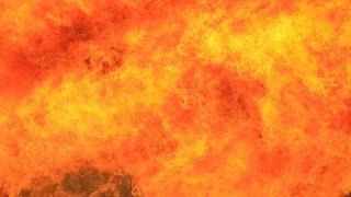 generic fire flames