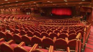 generic-theatre