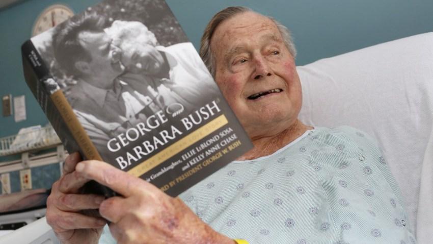 george-h.w.-bush-hospital