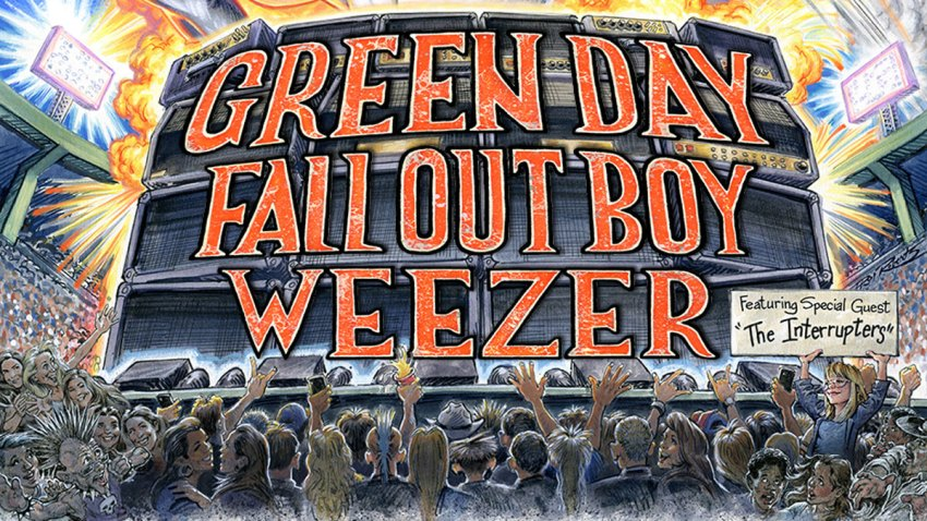 green-day-fall-out-boy-weezer-fenway-show-thumb