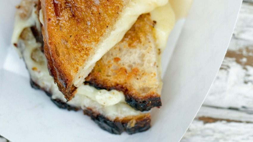 grilled cheese4