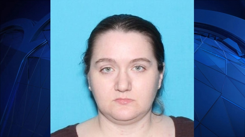 heidi burke missing tewksbury