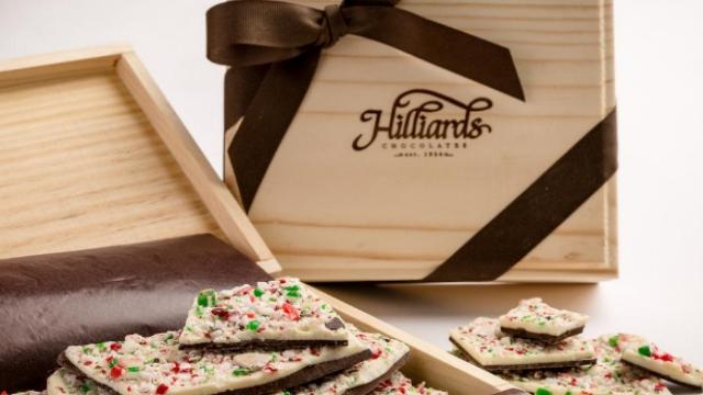 hilliards3