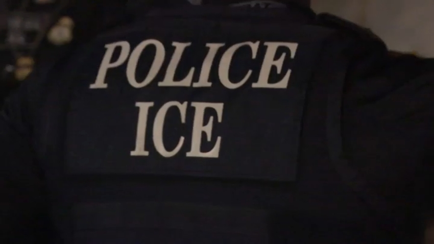 ice police fairfax