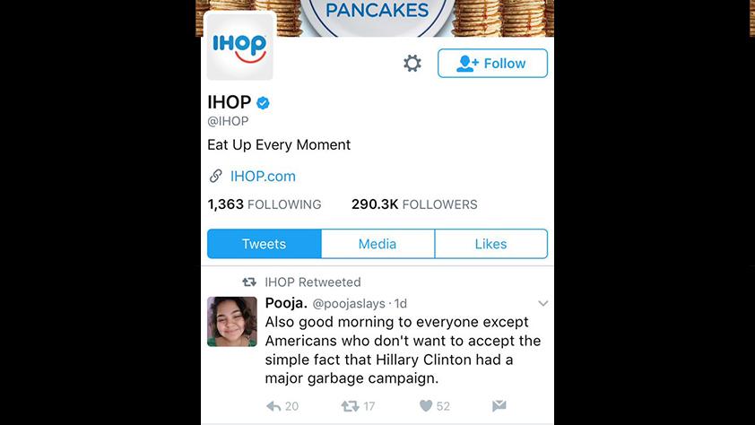 ihop-deleted-tweet-new
