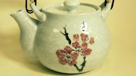 japanese tea 922