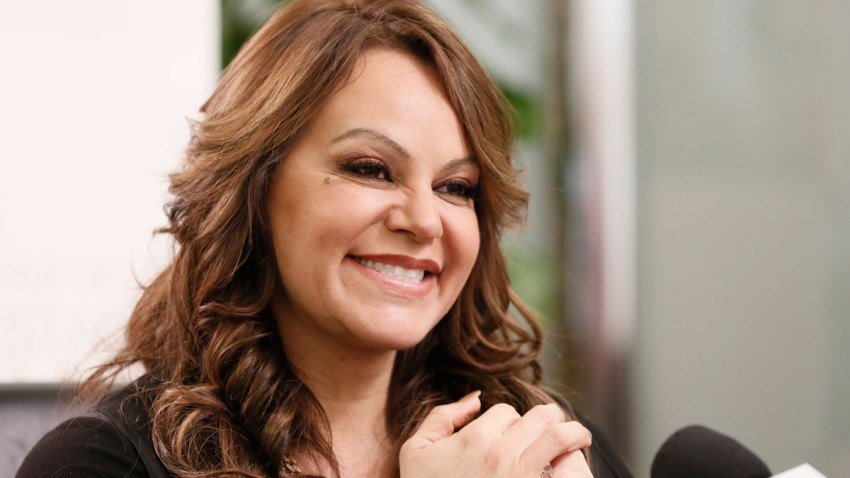 Jenni Rivera Lawsuit