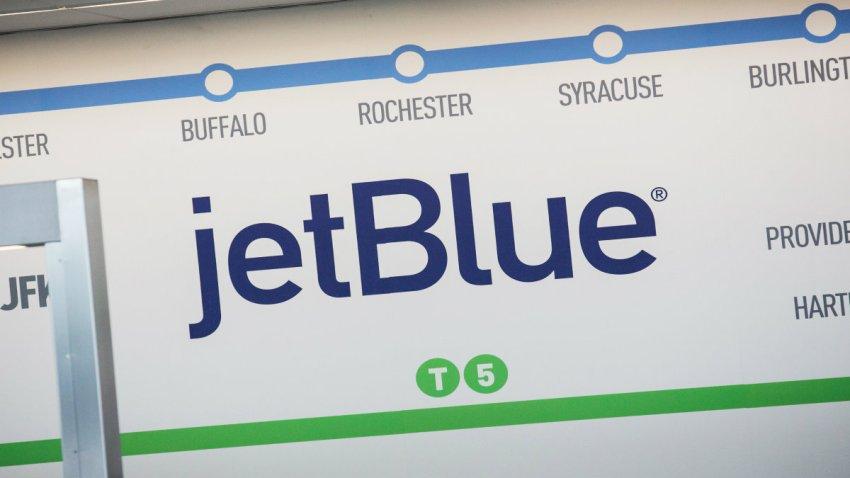 jetblue7