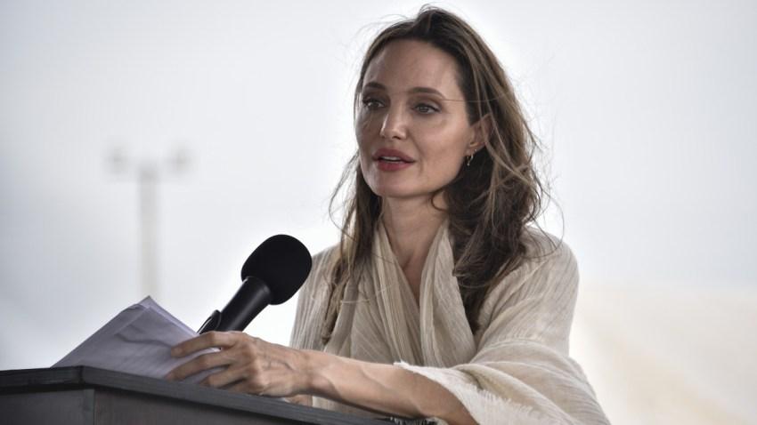 Barbara Bush-Authors