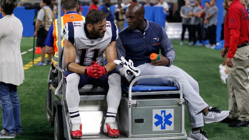 julian-edelman-injury-ap
