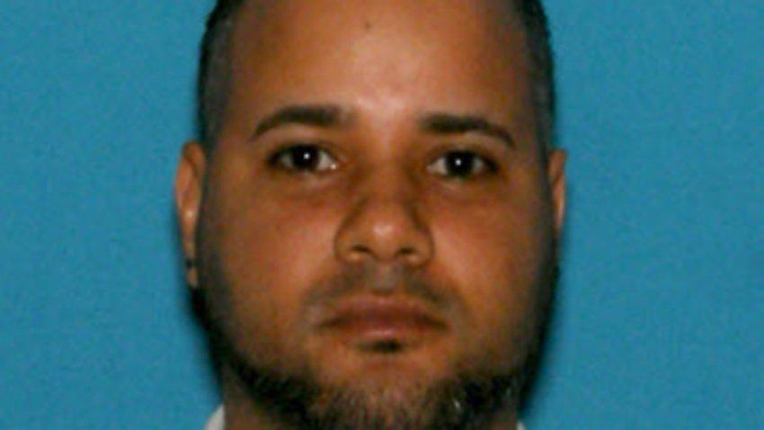 lawrence homicide suspect