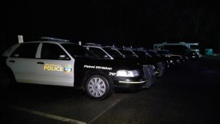 methuen police1