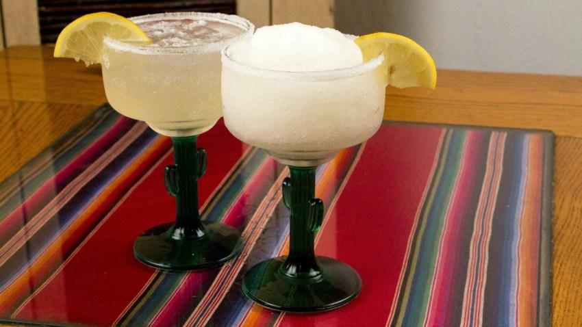 mexico-bebidas-tequila-margarita