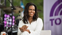 Michelle Obama Speaks Out on Impeachment Proceedings: 'It's Surreal'