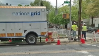 Methuen Mayor 'Disappointed' With National Grid After Planned Power Outage