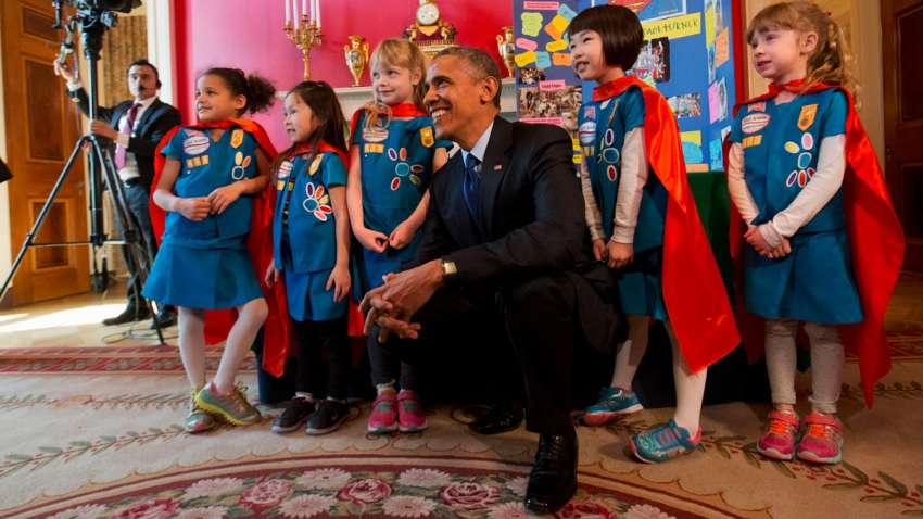 obama_scouts