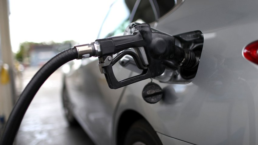 pumpinggas_generic_1200x675