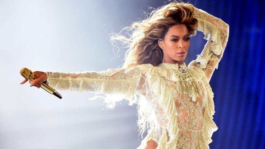 631832179PB00003_Beyonce_Th