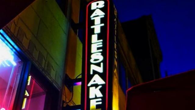 rattlesnake7