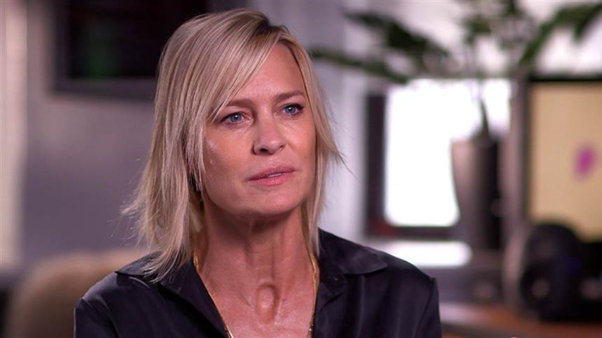 robin-wright-today-show-interview