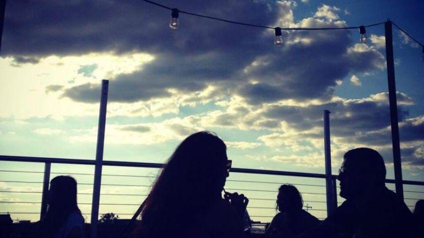 rooftop bar (1)