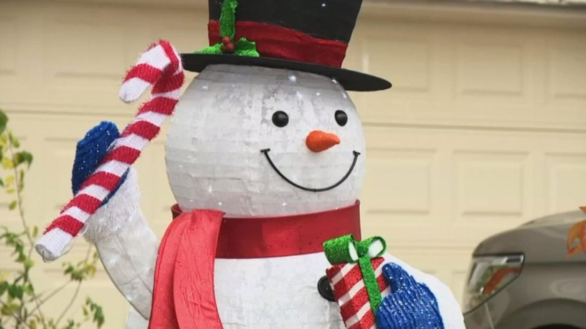 sNC_snowman1114_1500x845