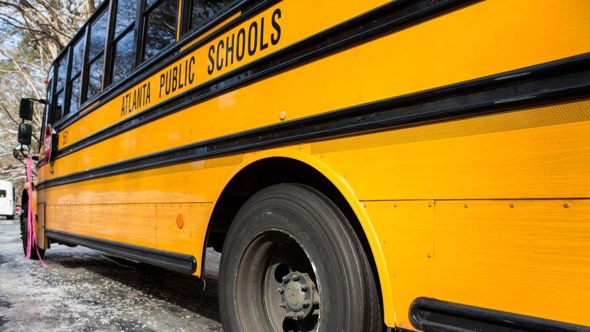 schoolbus_generic_1200x675