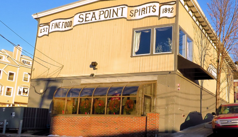 seapoint 1126