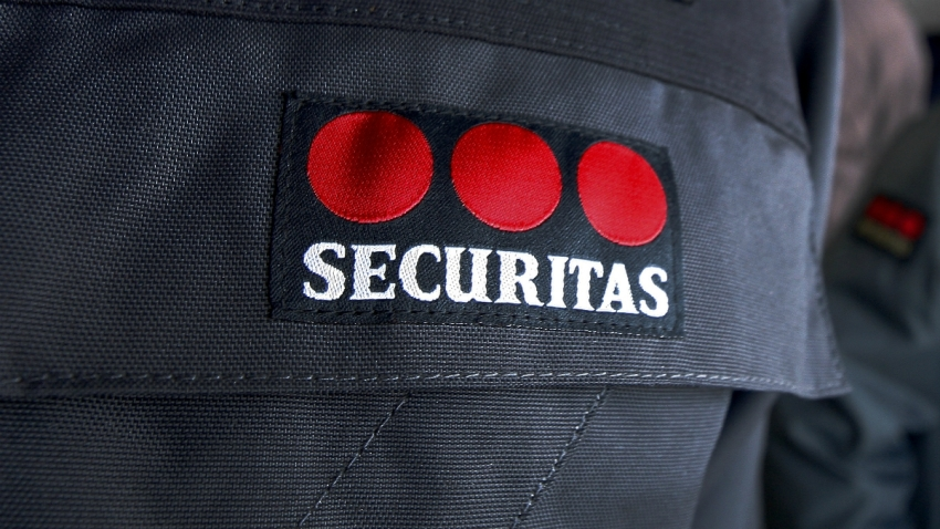 Image result for securitas