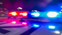Police: Man Shot in NH Bar During Argument
