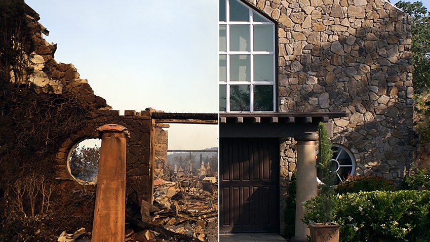 signorello-winery-before-after-th