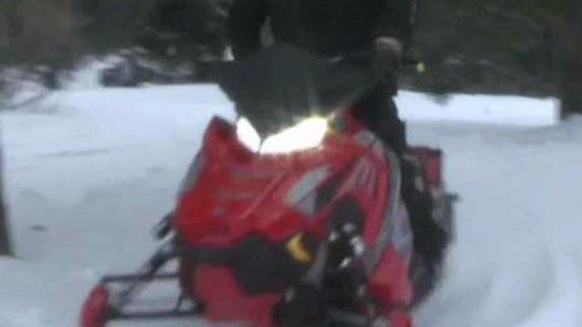 snowmobile-generic-cc