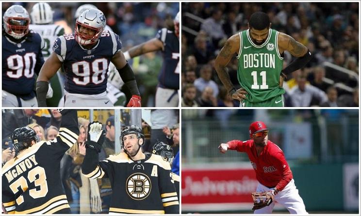 sports poll interests
