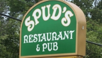The Last Spud's Restaurant & Pub Is Closing
