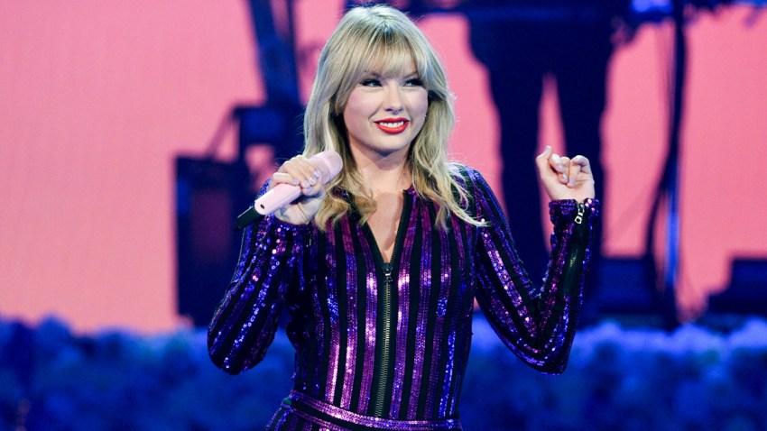 People-Taylor Swift