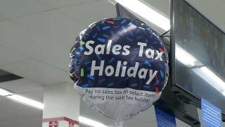 tax sales holiday_492358_2017-08-01T183553.934
