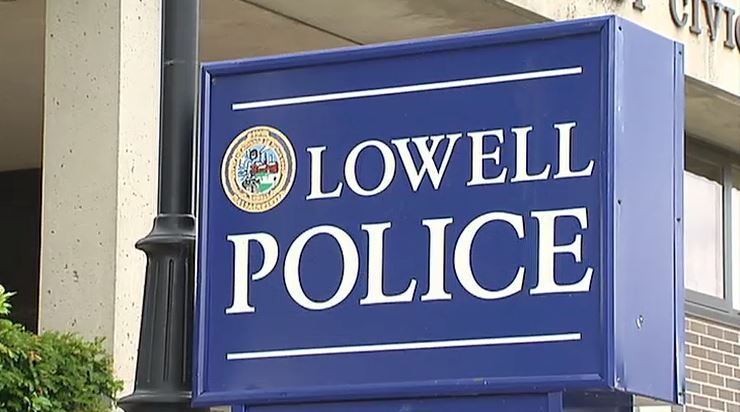 tlmd_lowell_police_3