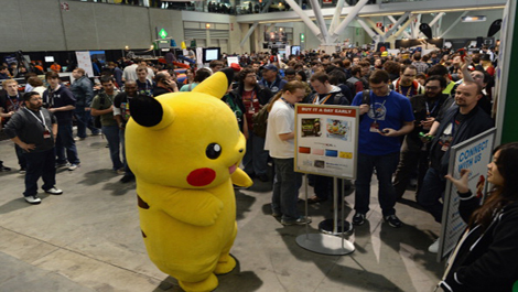 Sony Pulls Out of PAX East in Boston Over Coronavirus 'Concerns'
