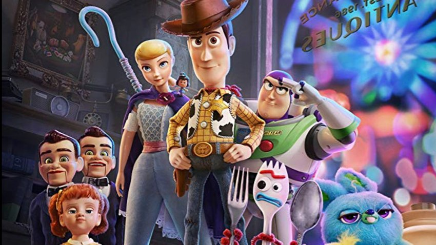 toystory4x