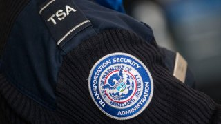 TSA Thumbnail Generic OTSstock