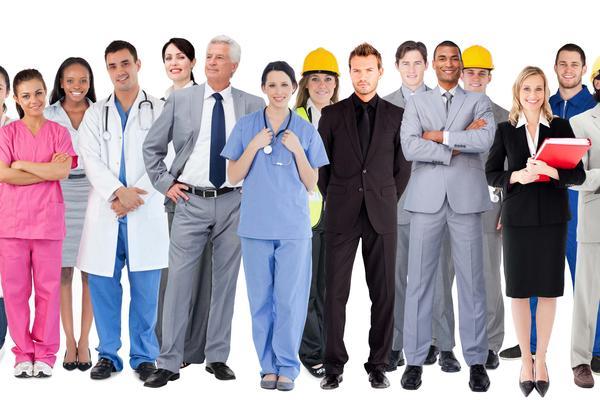 unemployment employees generic work