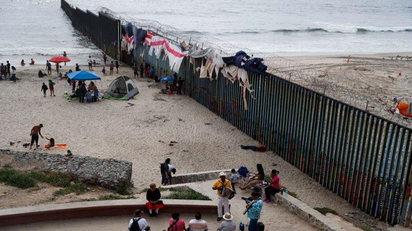 Mexico Daily Life