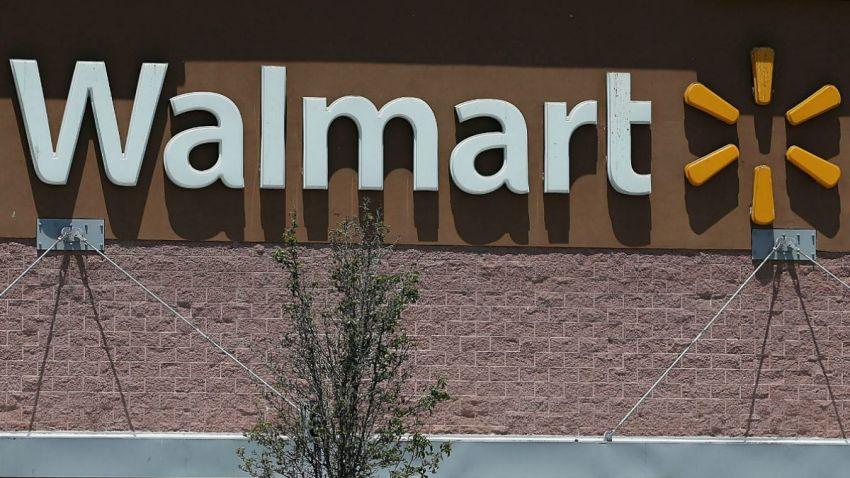 walmart sign generic 2
