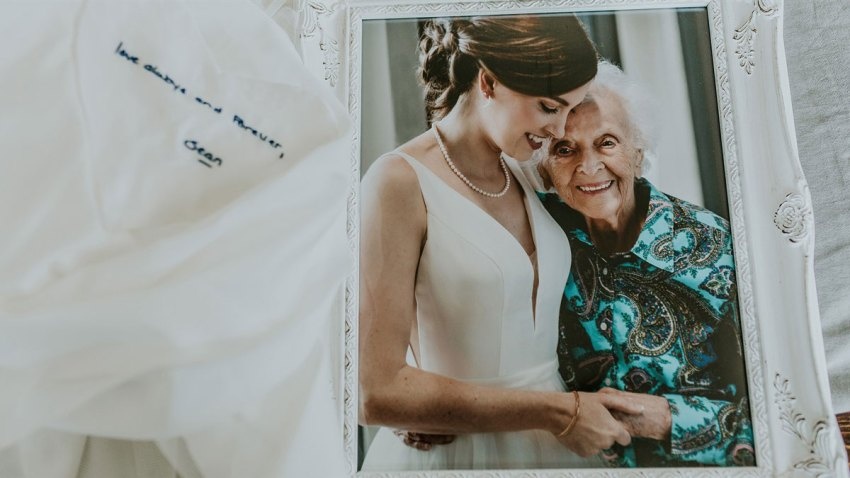 wedding-photo11