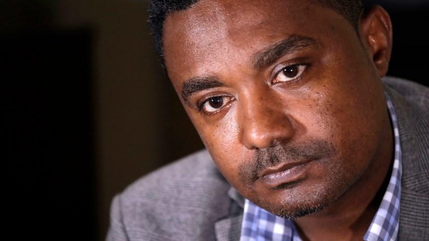 Boeing Plane Ethiopian Whistleblower