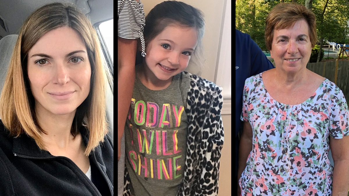 4 Family Members From Mass. Killed in Crash Near Disney World: What We Know