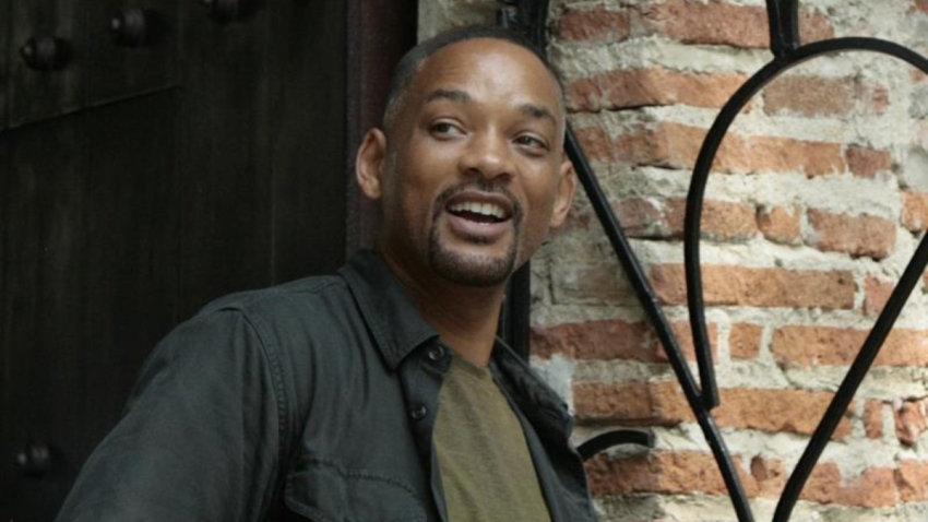 will-smith-actor-mexico