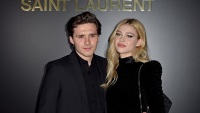 Brooklyn Beckham and Nicola Peltz Are Getting Married